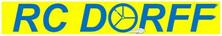 Radsport Stolberg